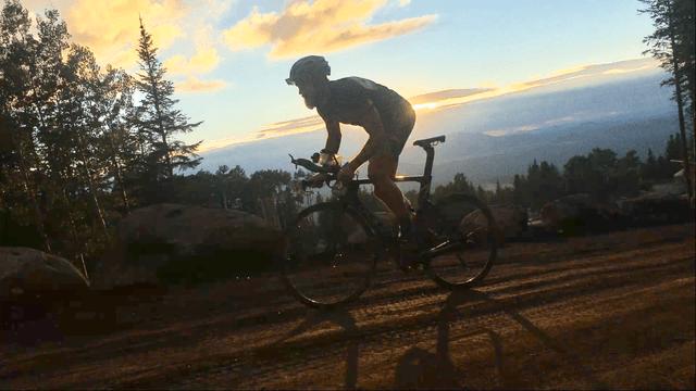 james-lawrence-blog-post-bike-riding-20161020