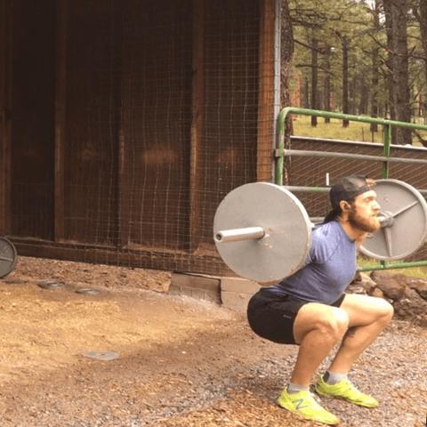james-lawrence-blog-post-squat-lift-20161020