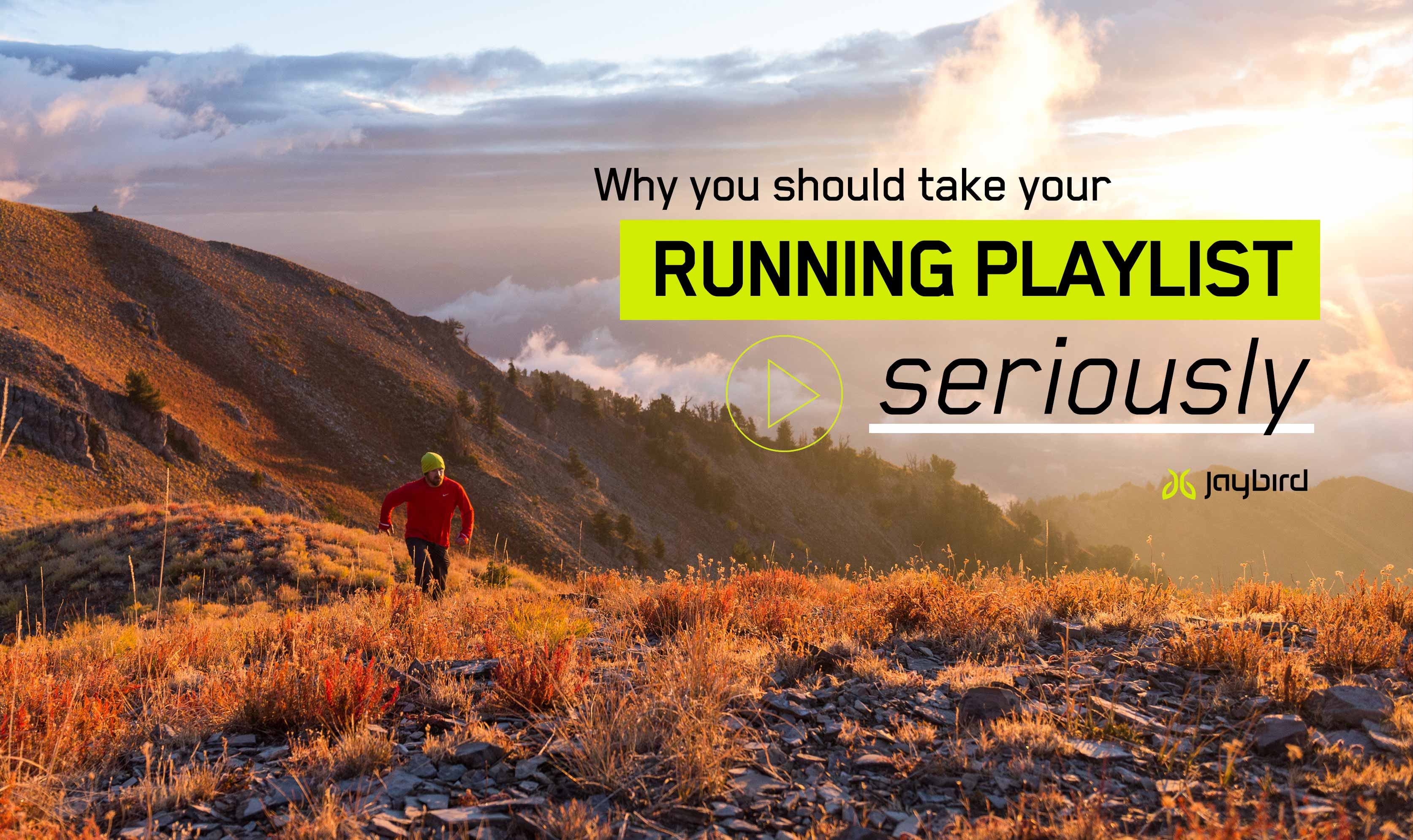 jaybird-sport-blog-why-you-should-take-your-running-playlist-seriously-image-20161219