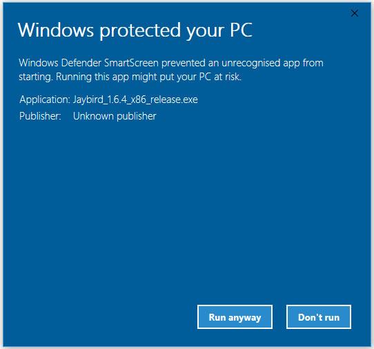 Dfu Windows Download