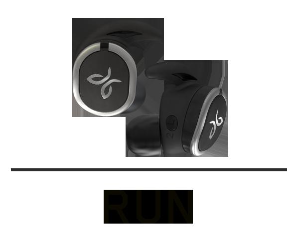 jaybird bluetooth headphones bluetooth earbuds. Black Bedroom Furniture Sets. Home Design Ideas