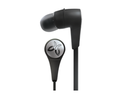 Jaybird X3 - Rugged outdoor performance