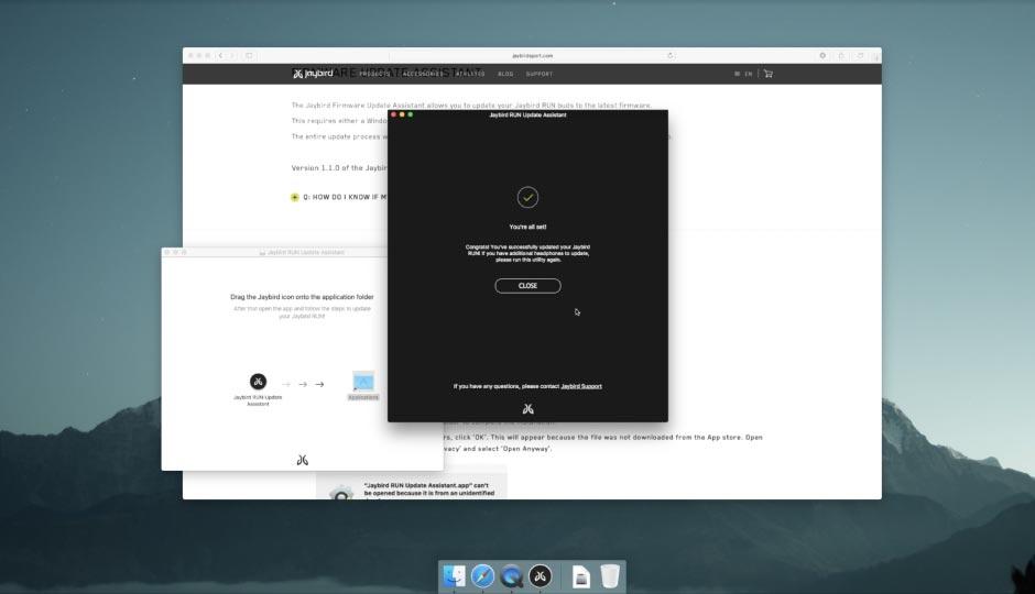 Dfu Mac Download