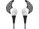Jaybird Bluebuds X support pages