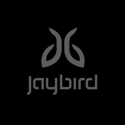 Jaybird-Logo-Stacked-3-DarkBG