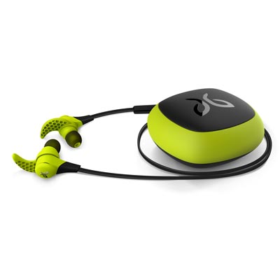 Jaybird X2 Bluetooth Earbuds Charge 3
