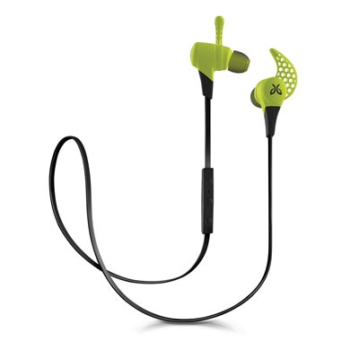 Jaybird X2 Bluetooth Earbuds Charge 5