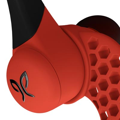 Jaybird X2 Bluetoothイヤホン Fire 7