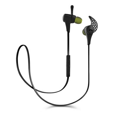 Jaybird X2 Bluetooth Earbuds Midnight 5