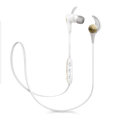 Jaybird Freedom Bluetooth Earbuds Carbon 1