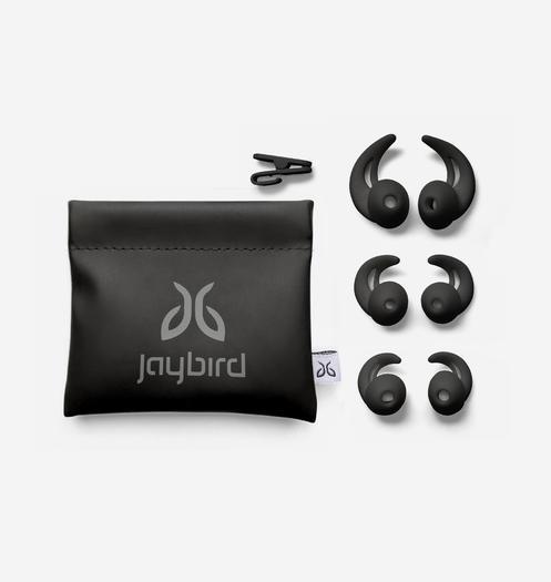 jaybird x2 tillbehör